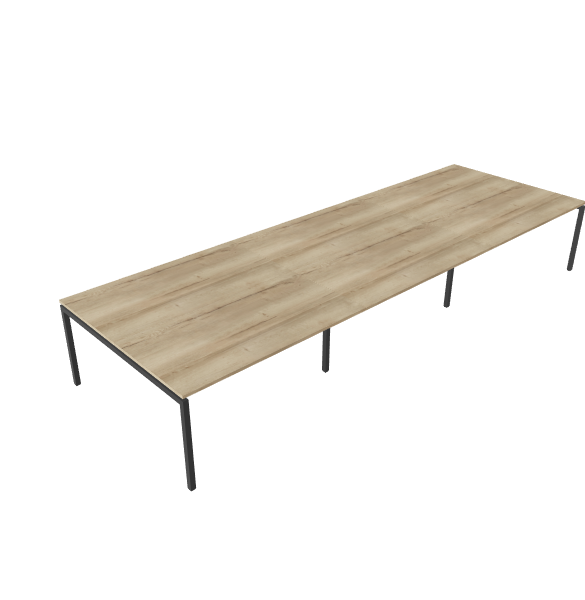 Bench Arca