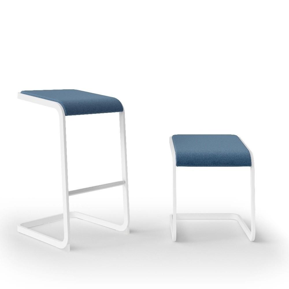 Kruk C-stool