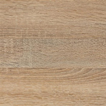 Oak medium (Bladgroep 1)