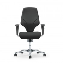 Bureaustoel Giroflex 64