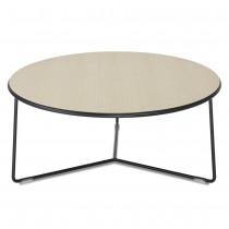 Lage tafel Fill