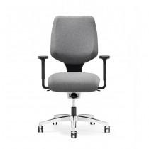 Bureaustoel Giroflex 545