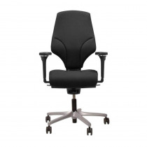 Bureaustoel Giroflex 64-3578 4D