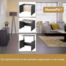 HomeFite Vepa