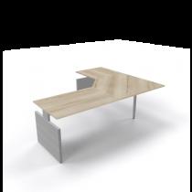 Bureau Nova CAD combinatie