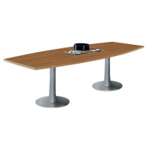 Tafel Q4 meeting 280x110/80 cm
