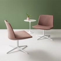 stoel Kanvas Lounge