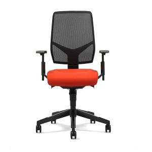 Bureaustoel Giroflex 68 Aramis