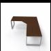 Bureau Ring Cad combinatie