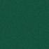 Pijnboom groen Ral 6028