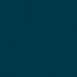 Oceanblauw Ral 5025