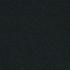 Zwart Ral 9011