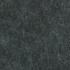 Antraciet grijs