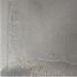 35 Transparant mat