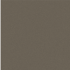 Ral 7006 Beige grijs
